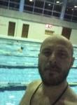 Aleksey, 39  , Meru