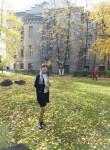 Alanka, 36  , Tskhinval