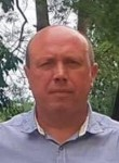 Юрий, 44  , Kosiv