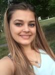 Veronika, 20  , Mayskiy
