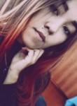 Ashesofasinful, 20  , Sibay