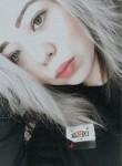 Alina, 18  , Chelyabinsk