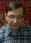 Vyacheslav, 59  , Barnaul