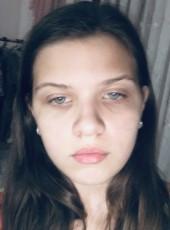 liza, 18, Russia, Novorossiysk
