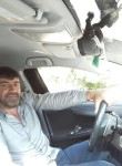 Gazi, 45  , Khasavyurt