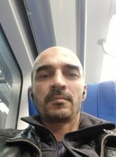 Maksim, 41, Russia, Makhachkala