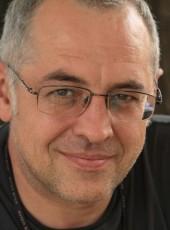 Pavel Rodriges, 55, Russia, Khotkovo