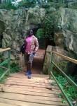 Roots, 30  , Kampala