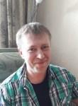 Sergey , 46  , Pskov