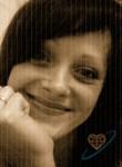 darina, 36  , Lebedyn