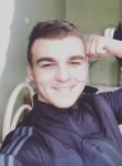Aleksandr, 29  , Sochi