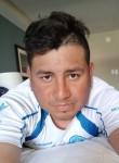 Wilmer De leon, 27  , Harrisburg