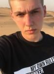 Michael, 18  , Volgograd