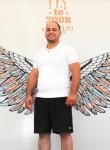 Roko Atrash, 31  , Hebron