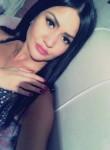 Mira, 33, Ashgabat