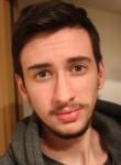 Vova Dallas, 24  , Lviv