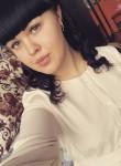 Marta, 26, Krasnoyarsk