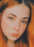 Elizabeth, 24  , Krasnodar