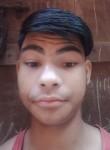 Shubham Gupta, 20  , Rajakhera