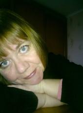ANNA, 45, Russia, Kanadey