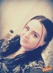 Sasha, 30, Khmelnitskiy