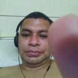 CarlitosBriceno, 32  , Orange Walk