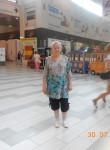 Nuriya, 66  , Salekhard