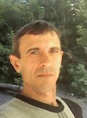 Vitaliy, 47, Russia, Novosibirsk