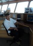 Ilham, 55  , Baku