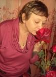 Feodosiya, 56  , Zheleznovodsk