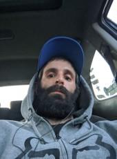 Francis, 28, Canada, Ottawa