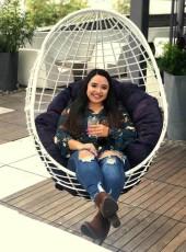 Daniela, 33, United States of America, Atlanta