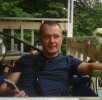Сергей, 49 - Только Я Фотография 1
