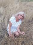Regina, 44  , Kamyshin