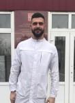 Mahmoud, 20, Voronezh
