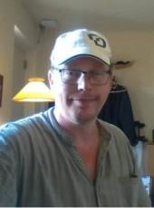 Jacob, 40, Denmark, Arhus