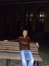 Alex, 35, Russia, Yuzhnouralsk