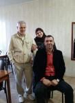 Selim, 51  , Groznyy