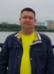 Oleg, 51  , Bogorodsk
