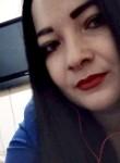 Evgeniya, 28, Chelyabinsk