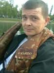 Diman, 41  , Yerbogachën