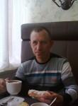 Andrey, 48  , Vologda
