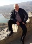 Грузин, 46 лет, თბილისი