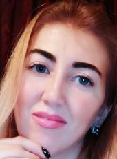 Natalie, 37, Ukraine, Kharkiv