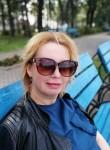 Olga, 49, Moscow