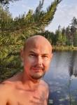 Yuriy, 33, Saint Petersburg