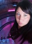 Maryana, 34  , Dnipr
