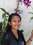 Phea, 23  , Phnom Penh