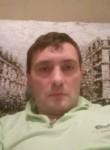 Denis, 36  , Volokolamsk