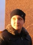 Alexander, 28, Saint Petersburg